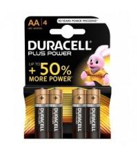 Toebehoren gepersonaliseerde cadeaus | Batterijen AA