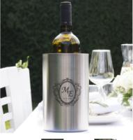 gegraveerd-wijnkoeler-gepersonaliseerd-origineel-huwelijkscadeau-personalsurprise
