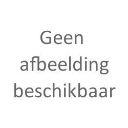 Bedrukken.nl
